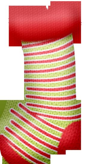 chaussette-noel-tiram-54