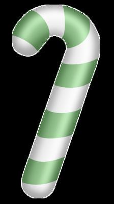 canes-noel-tiram-72