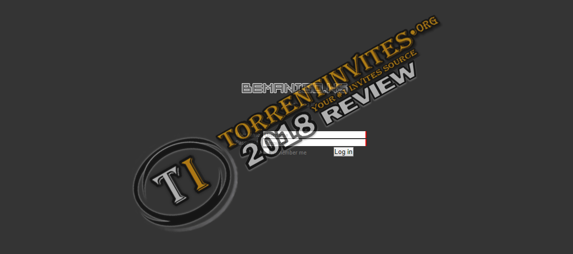 bemaniso tracker review
