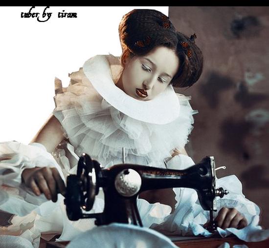 lady_baroque_tiram_100