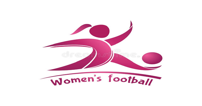 FM 2018 Fantasy Scenarios - FM2018 - Women's International Club Championships