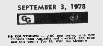 1978_Countdown_The_Age_Sept03