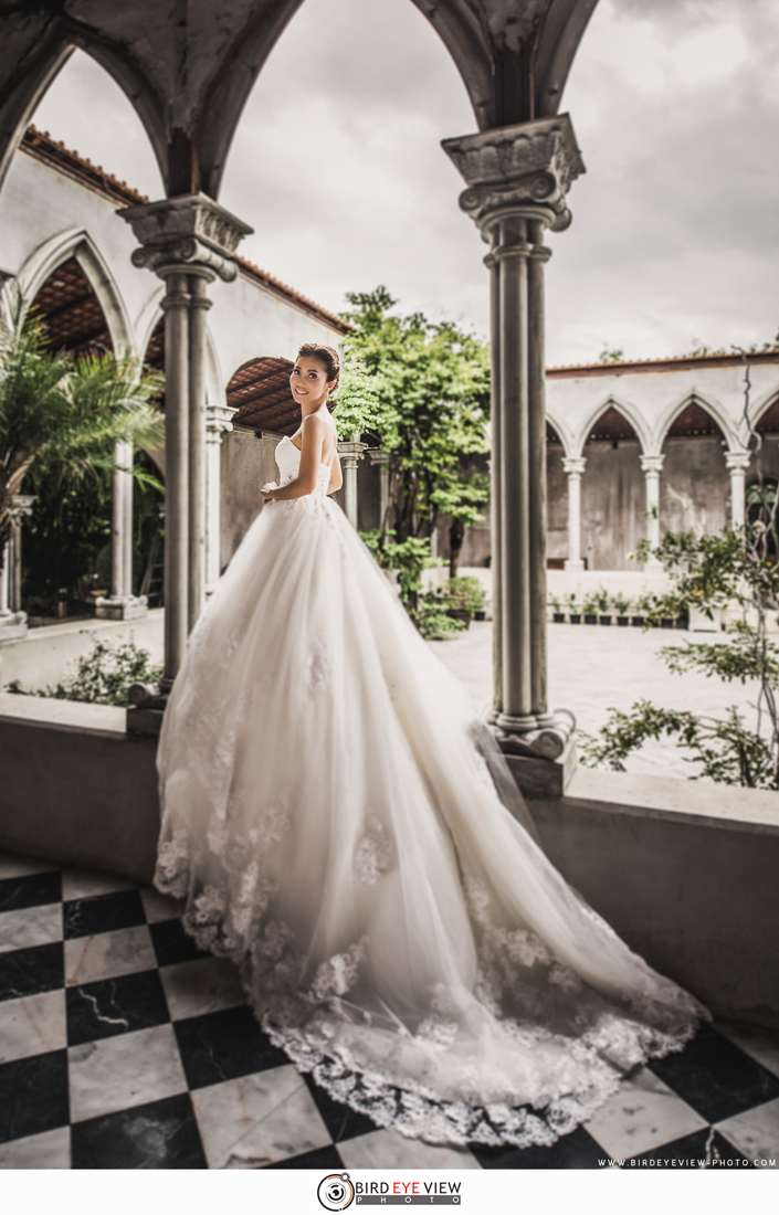 pre_wedding_benedict_studio_127