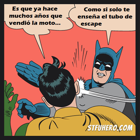 Asuntos legales. Batman_copia_3