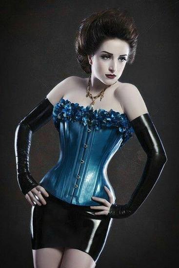 corset_femmes_tiram_347
