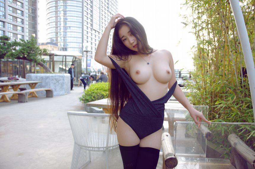 201442_BR_32