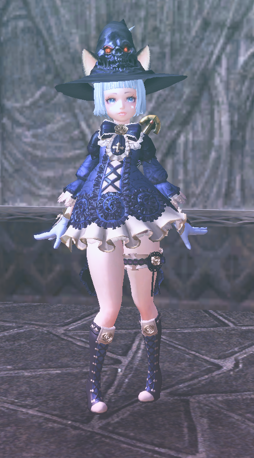 TERA_Screen_Shot_20180331_184327.png