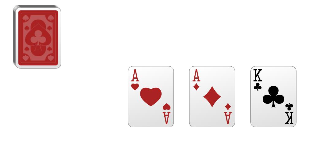 react-poker