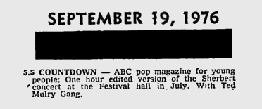 1976_Countdown_The_Age_09_Sept19