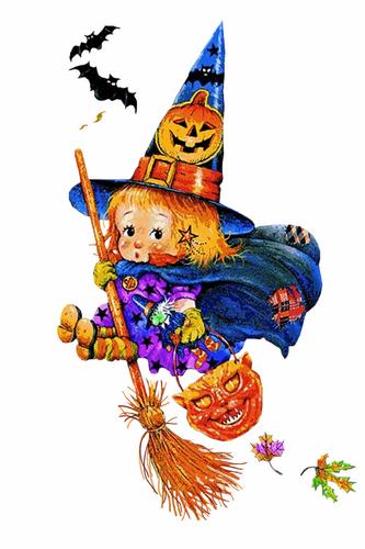 tiram_enfants_halloween_75