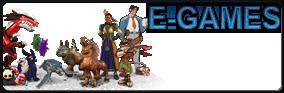 E-Games Allsbobet
