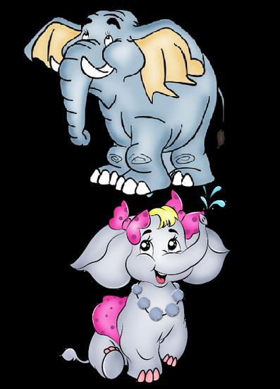 tubes_elephants_tiram_515