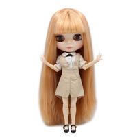 Blyth EJD - Página 2 Factory_blyth_doll_BL2240_straight_Honey_Blonde_hair_white_skin_joint_body_1_6_30cm_jpg_200x200