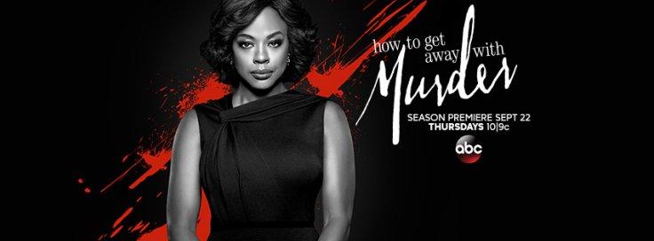 Cum să scapi nepedepsit sezonul 5 episodul 7