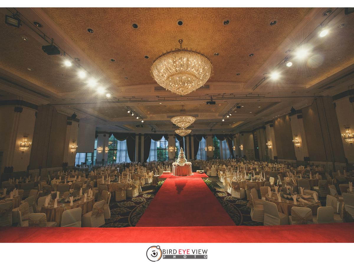 pre_wedding_plaza_athenee_101