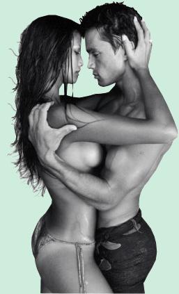 couple_saint_valentin_tiram_237