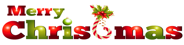 Christmas-Background-PNG