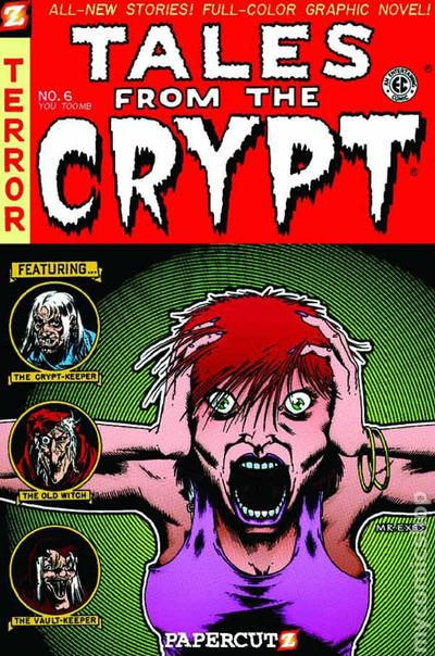 Tales_from_the_Crypt_HC_2007_2010_Papercutz_6