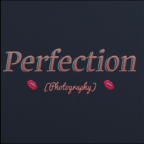 Perfection 205