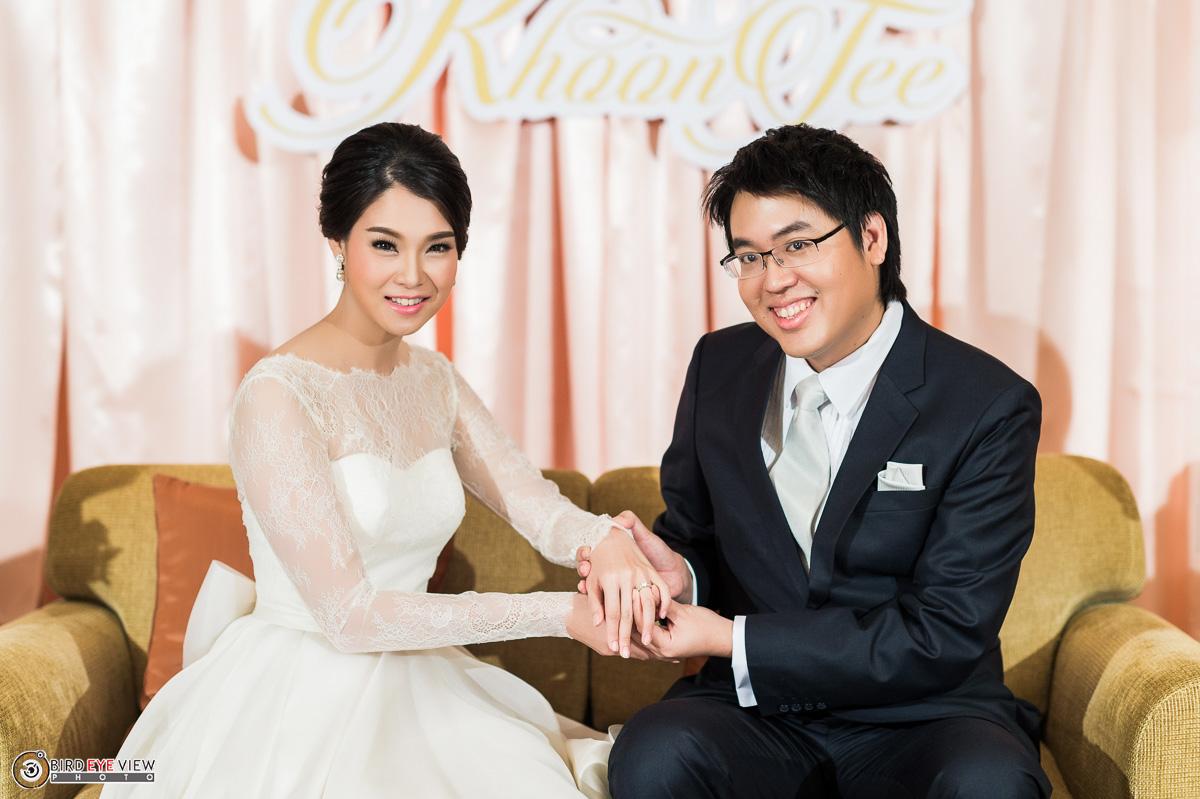 wedding_Shangri_La_Hotel_Bangkok_028