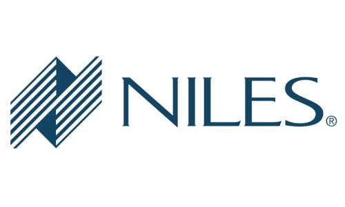 Niles_Logo1