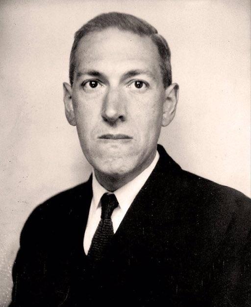 H_P_Lovecraft_June_1934