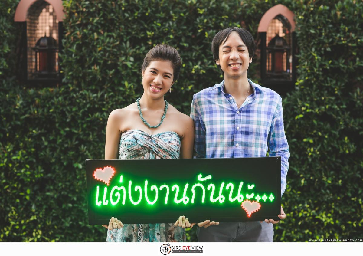 pre_wedding_marakesh_32