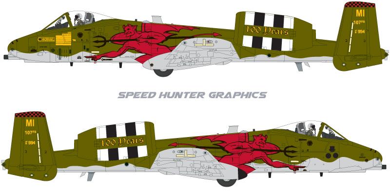 81_0994_MI_speedhuntergraphics.jpg