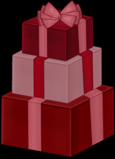 cadeaux-tiram-74
