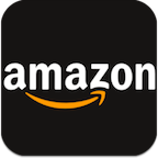 amazon_black_icon_16