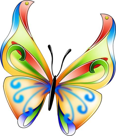 tubes_papillon_tiram_235