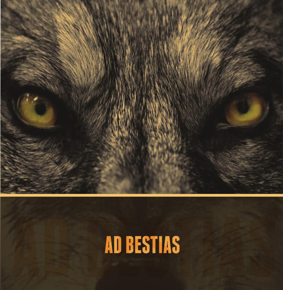 Ad_Bestias.jpg