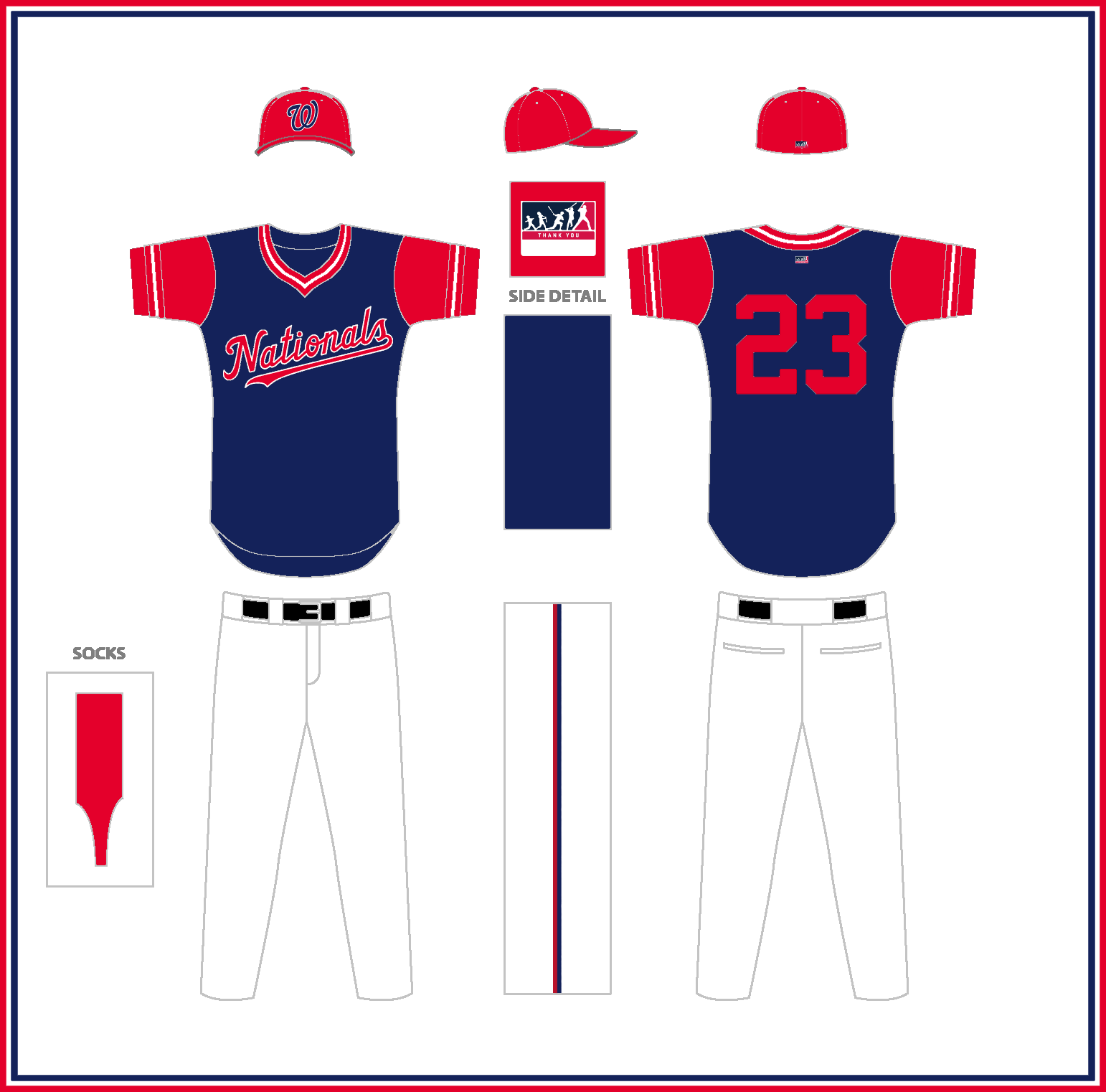 Nationals_Players_Weekend.png