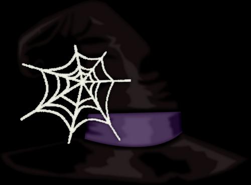 chapeau_halloween_tiram_25