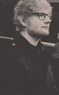 Ed Sheeran Avatars 200x320 pixels   OPY34