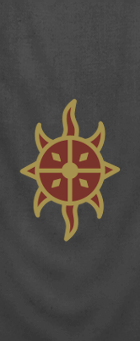 Fort_Dawnguard_Banner.png