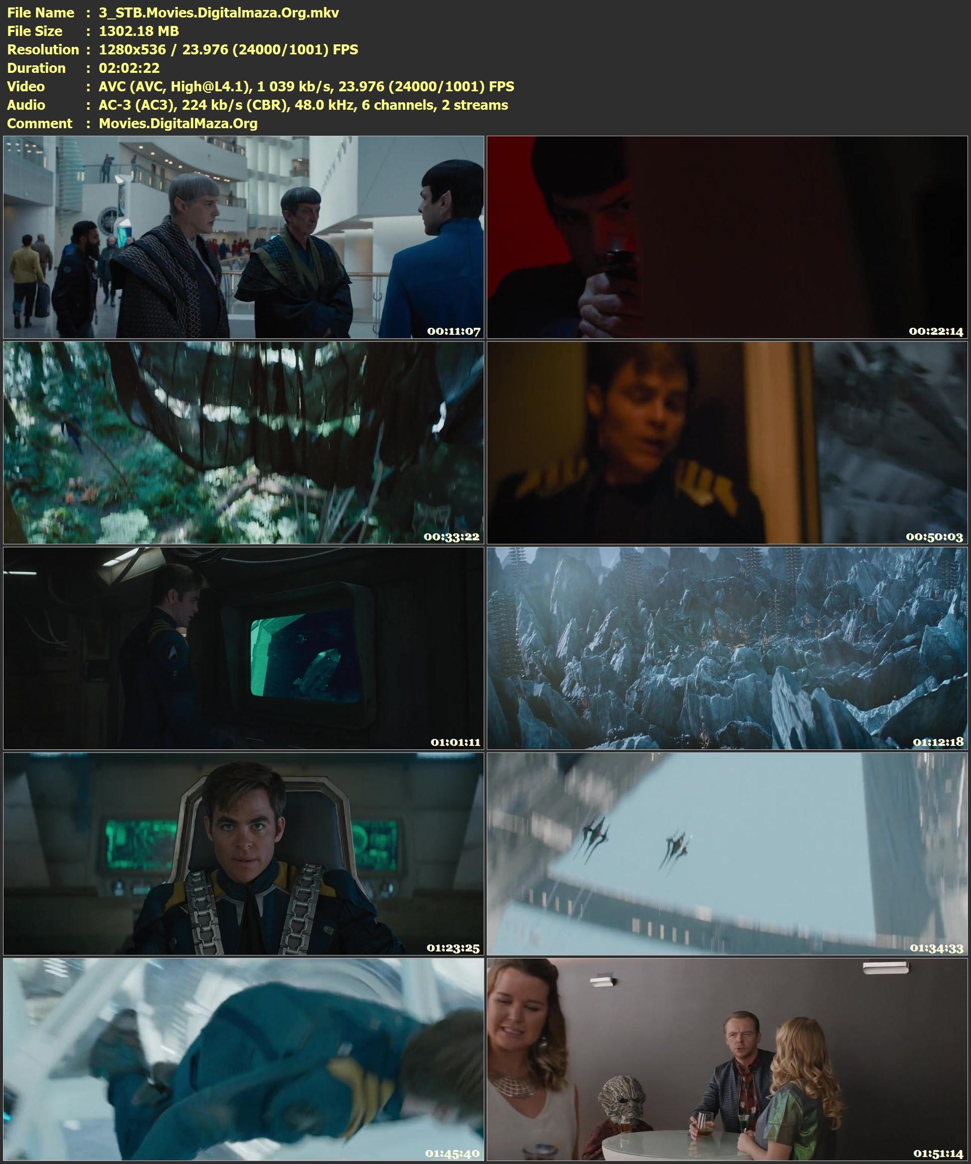 https://image.ibb.co/ed0uFx/3_STB_Movies_Digitalmaza_Org_mkv.jpg