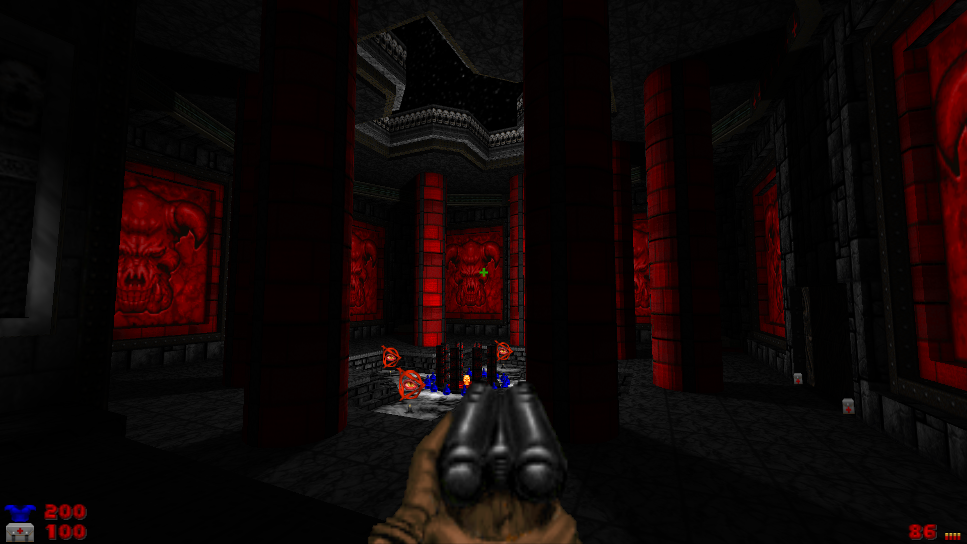 Screenshot_Doom_20180425_102054.png