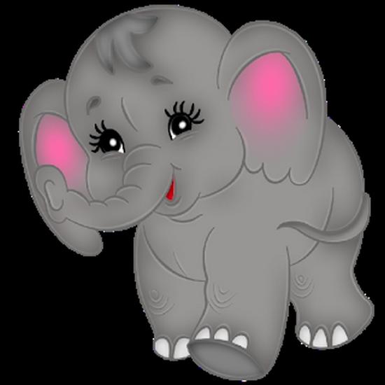tubes_elephants_tiram_352
