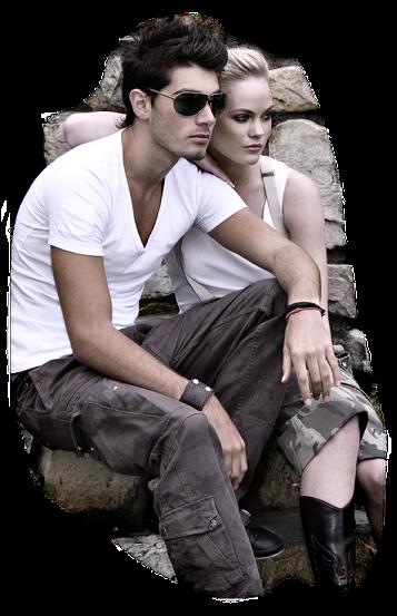 couple_tiram_3
