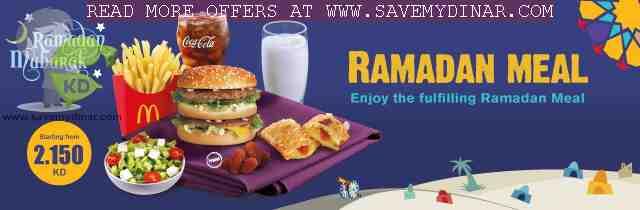 landing 4051 Ramadan Meal MWos 640x210 ENG