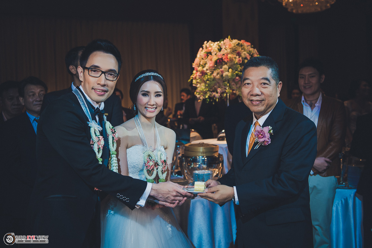 wedding_peninsula_091