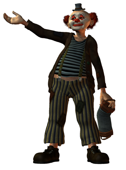 clown_tiram_87