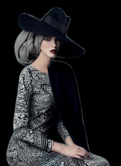 femme_chapeau_tiram_327