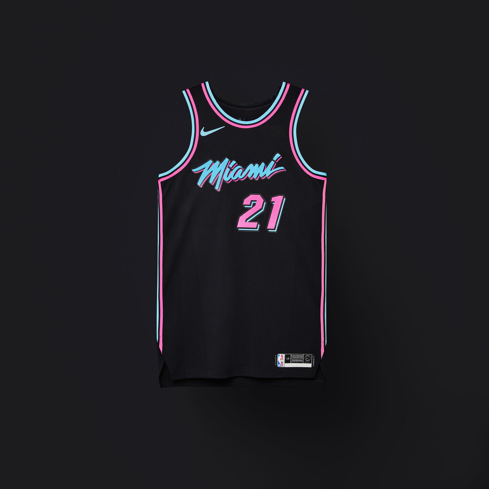 HO18-NBA-City-Edition-Miami-Jersey-0424-re-square-1600