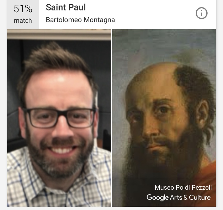 LS Google Arts and Culture Portrait_Michael