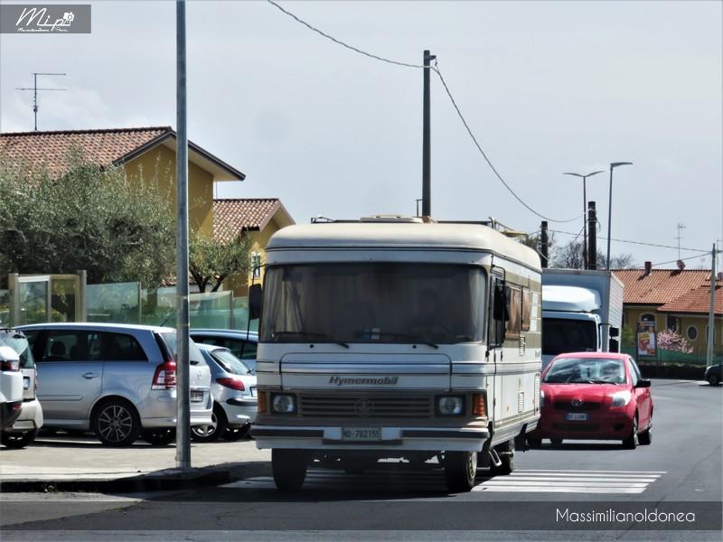 Veicoli commerciali e mezzi pesanti d'epoca o rari circolanti - Pagina 5 Mercedes_207_D_Hymermobil_3_0_88cv_NO762155