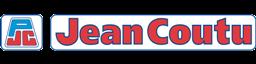 jean-coutu-logo