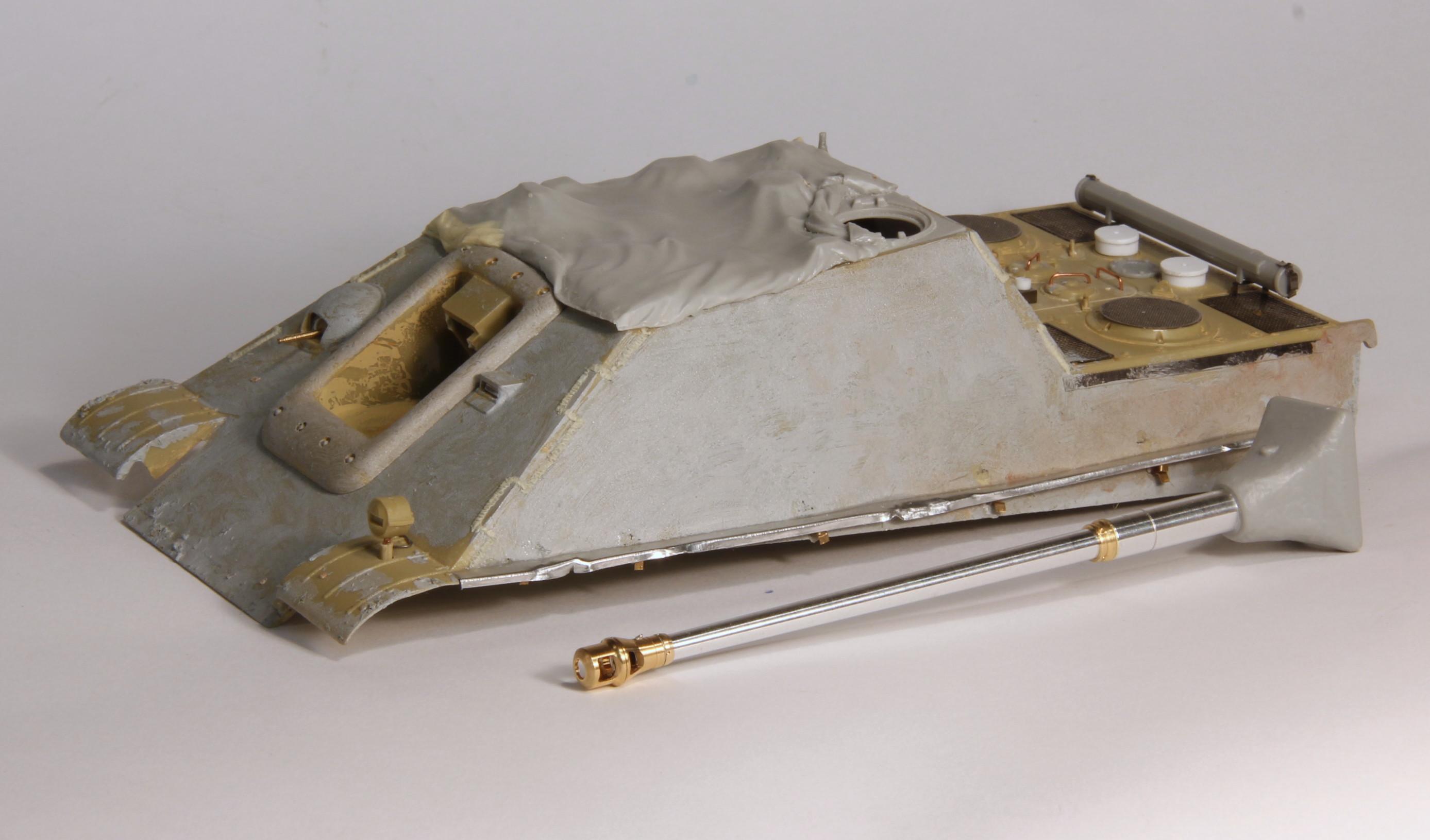 Jagdpanther Tamiya (char fini) 1/35 IMG_3028