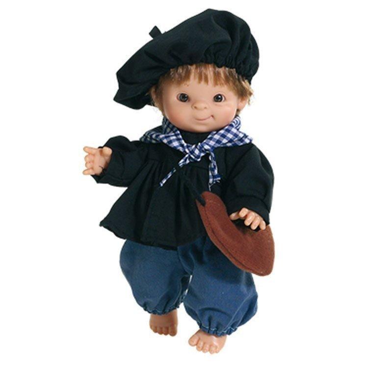 Paolit@s - Página 3 Dolls_and_dolls_paola_reina_paolitos_y_paolitas_muneco_paolito_oletzero_foto_completa_545